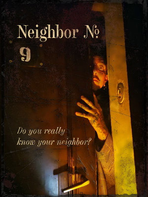 [Review] Neighbor № 9