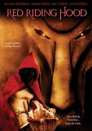 red_riding_hood_italien_2003
