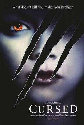 [Review] Verflucht (Wes Craven)