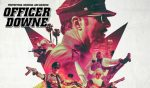[DVD/BR] Officer Downe // ab 6.10.2017