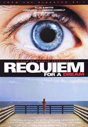 [Review] Requiem for a Dream