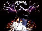 [Review] Phenomena
