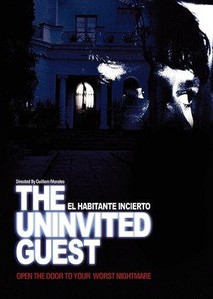 [Review] Uncertain Guest