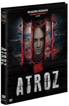 atroz-mediabook-cover-a