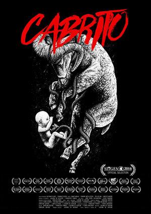 [Review] Cabrito + Rosalita (Kurzfilm-Trilogie) [Obscura #3]