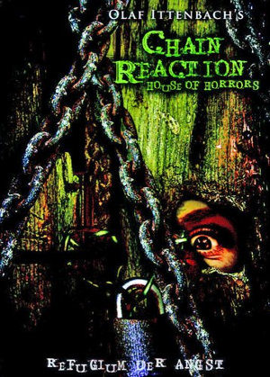 [Review] Chain Reaction