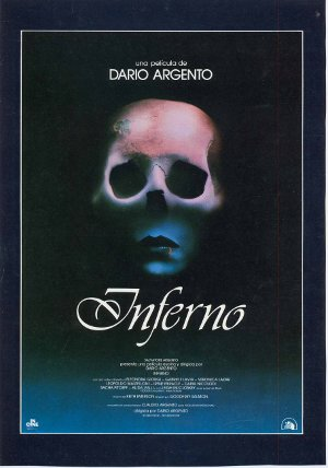 [Review] Inferno