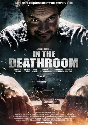 in-the-deathroom