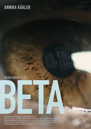 [Review] Beta (WoF 2018)
