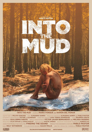 [Review] Into the Mud