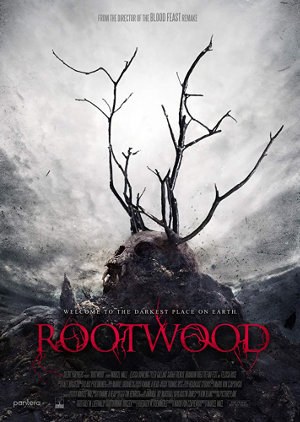 [News] Rootwood // Marcel Walz' neuer Film