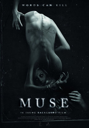 [Review] Muse