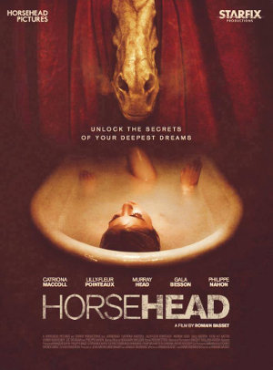 [Review] Horsehead