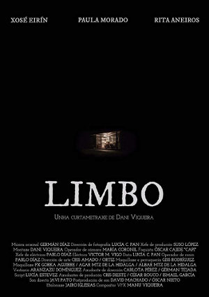 [Review] Limbo (WoF 2019, Kurzfilm)