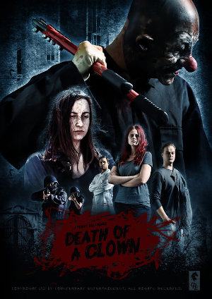 [Review] Death Of A Clown