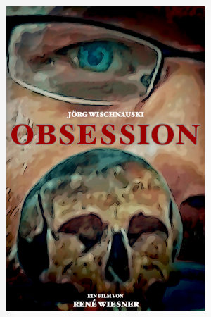[Review] Obsession